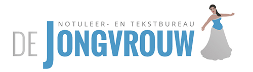 logo_jv.jpg